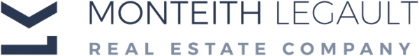 Monteith-Legault Real Estate Company