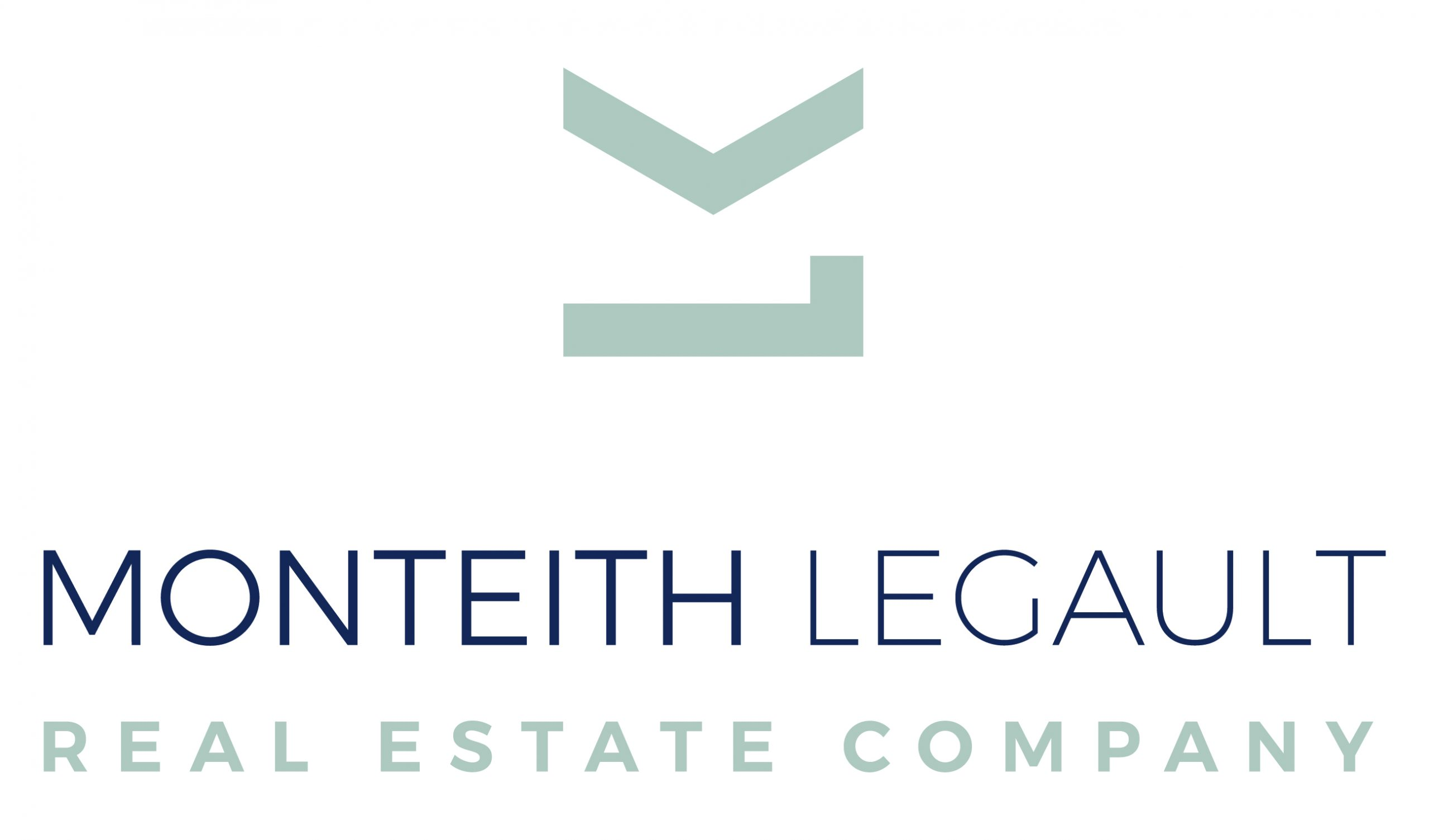 Monteith Legault Real Estate Company